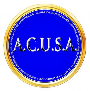 A.C.U.S.A.